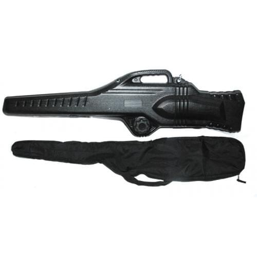 Чехол для ружья RiderLab RL-Gun