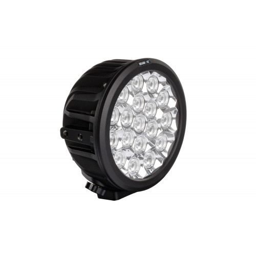 Оптика Prolight Transporter CTL-TPX1810