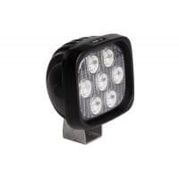 Оптика Prolight Utility Market Xtreme XIL-UMX4440