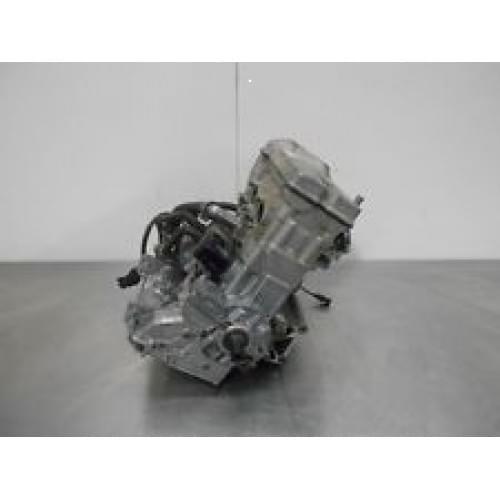 Двигатель в сборе для Polaris RZR XP 900/ 4 2204940