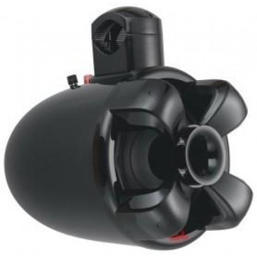 Акустическая система BOSS Audio Marine MRWT8B