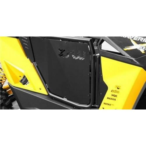 Двери XRW для Can Am Maverick 1000