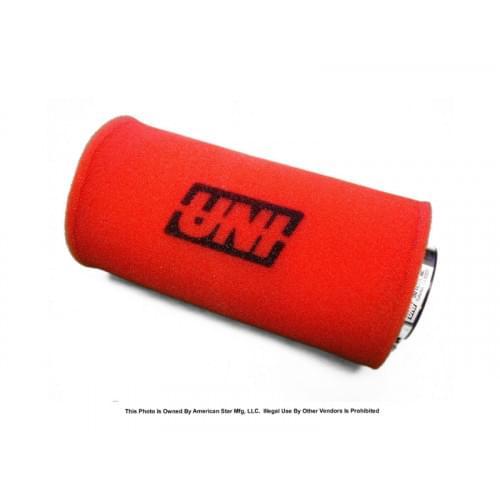 Воздушный фильтр спортивный UNI для Polaris RZR 1000 NU-8519ST