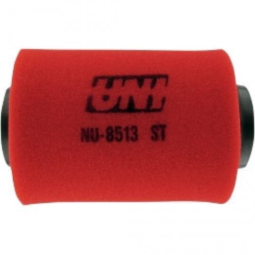 Воздушный фильтр UNI Filter для Polaris Ranger/ RZR 800 NU-8513ST
