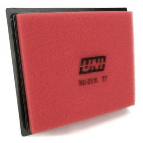 Воздушный фильтр UNI Filter для Polaris RZR XP 900 NU-8516ST
