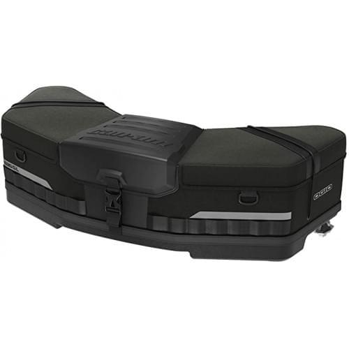 Багажная сумка LinQ PREMIUM производства OGIO для Can am OUTLANDER G2 (кроме моделей 6x6), G2L, G2S
