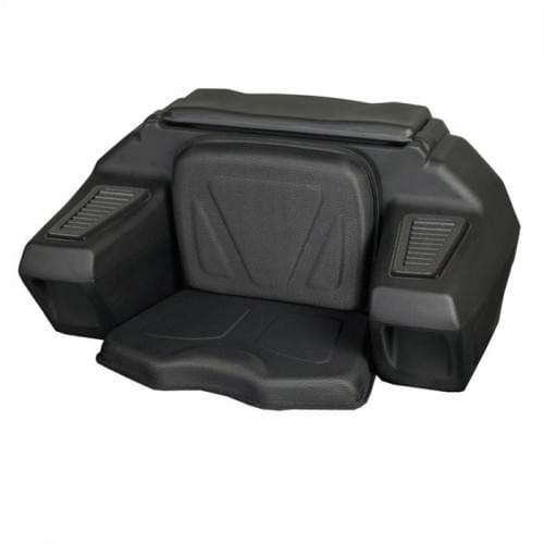 """Кофр для квадроцикла """"Kolpin"""" ATV Rear Lounger"""