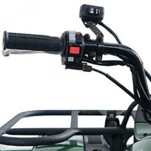 Пульт управления лебедкой на руль Polaris 2875957