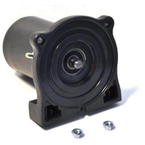 Мотор лебедки Warn XT RT XL 25/30/3000