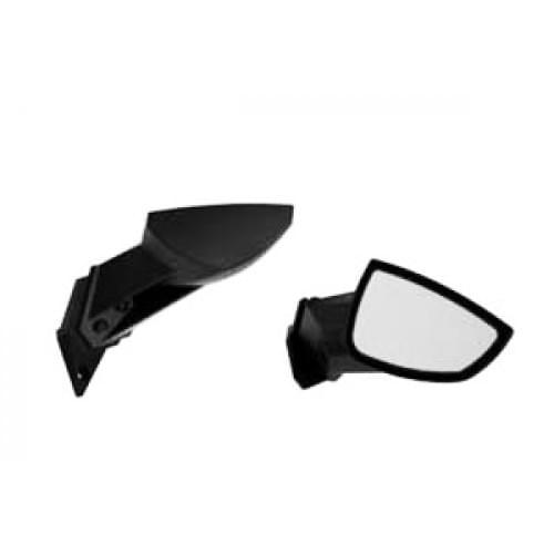 Комплект зеркал заднего вида для SKI-DOO (BRP) REV-XM, REV-XS
