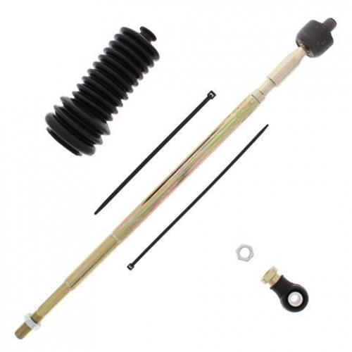 Комплект усиленной тяги с рулевым наконечником левая/правая сторона All Balls 51-1049-L/51-1049-R