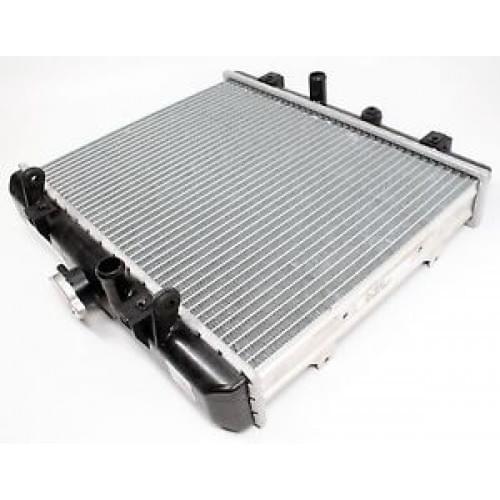 Радиатор оригинальный для квадроциклов Arctic Cat 0413-216