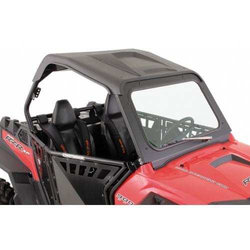 Крыша Bad Dawg для Polaris RZR 570/ 800/ 900