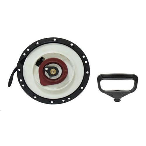 Стартер ручной для снегохода Ski-Doo 420892618 / SM-11014