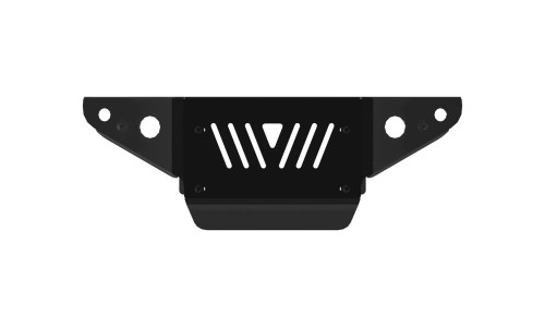 Защита бампера для квадроцикла Stels 500GT