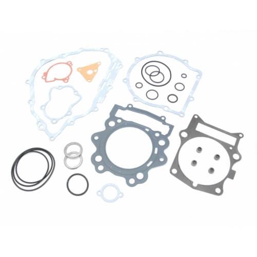 Прокладки двигателя квадроцикла Yamaha Grizzly / Rhino / VIking 3B4-11181-00-00 + 1S3-11351-00-00 + 3YF-14613-01-00 + 3B4-12428-00-00 + 5H0-12119-00-00 + 3B4-15463-00-00 + 3B4-15451-00-00 + 3B4-15451-00-00