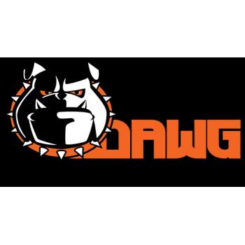Bad Dawg