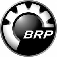 Графика ( наклейки) для багги BRP (Can am)