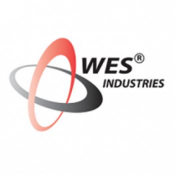 WES Industries
