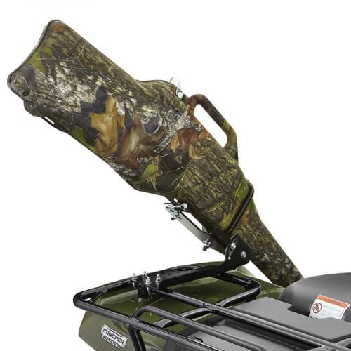"""Ружейный чехол """"Kolpin"""" Gun Boot, серия IV Impact, дуб моховой"""