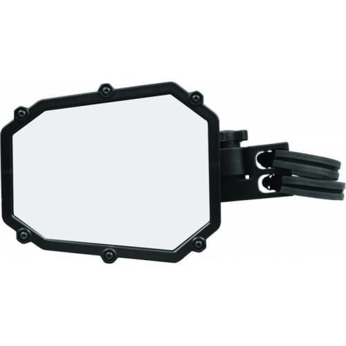 Зеркало заднего вида ATV TEK для UTV 45-2710